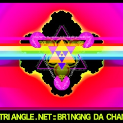 PsiTriangle.NET :: Bringing Da Changa